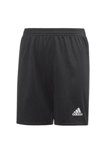 ADIDAS black adidas Estro 19 Shorts 5083DKA677E4CCGS_1