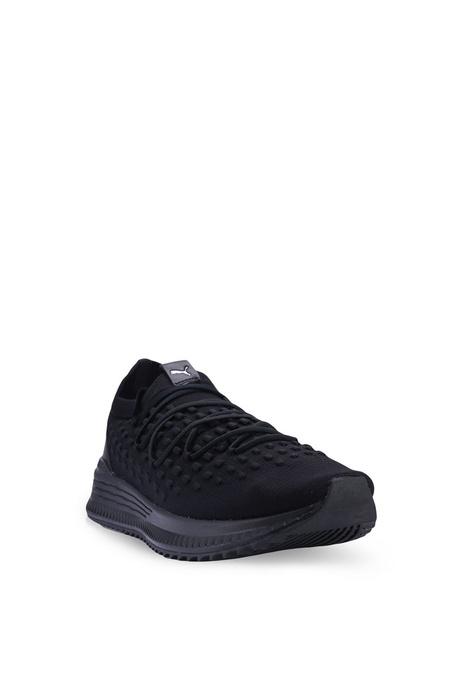 696e68454090 Buy Puma Shoes Online   ZALORA Malaysia