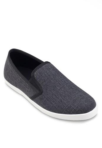 亞麻懶人鞋、 鞋、 鞋ZALORA亞麻懶人鞋最新折價