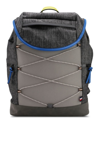 ALDO grey Ulelilian Backpack 9F9FCAC53F2581GS_1
