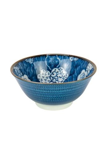 Tsuru SET OF 3 Tsuru Japanese Multi Purpose Bowl/ Rice Bowl C185DHLF8F6964GS_1