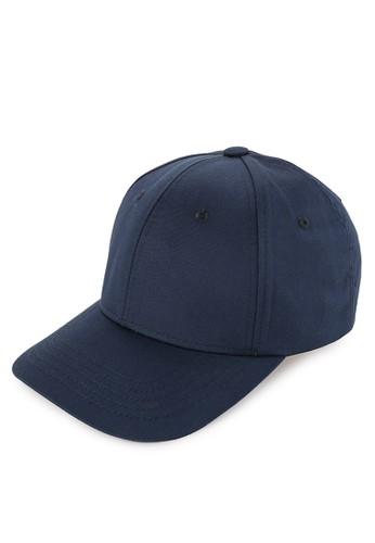 2213e4d1b868c Men Hat 0903 - Blue - GREENLIGHT