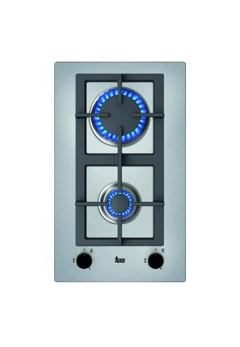 Teka Appliance silver Gas Hob A0C11HL3D5499DGS_1