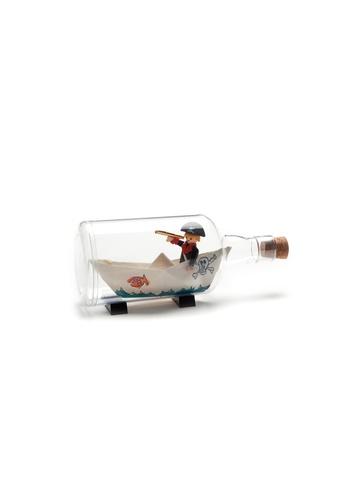 Peleg Impossible Bottle Display Case 9EADEHL38F7338GS_1
