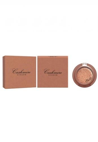 BBIA brown BBIA - Cashmere Shadow 02 Cozy Bronze 9091CBE7A6A2E6GS_1