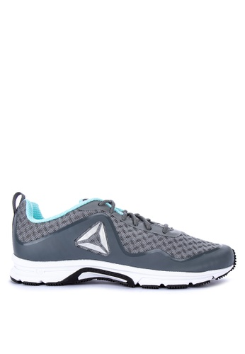 5f437a28308c1 Triplehall 7.0 Running Shoes