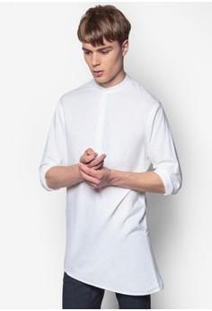 Bingham Shirt