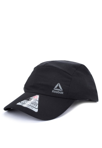 Shop Reebok Active Enhanced Performance Cap Online on ZALORA Philippines 30cae959ff8