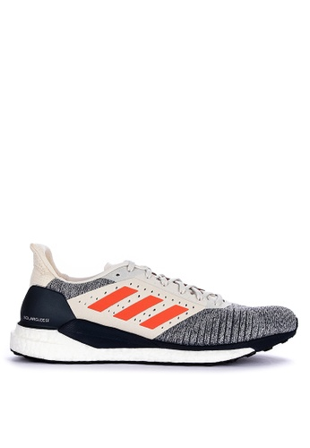 adidas solar glide st shoes