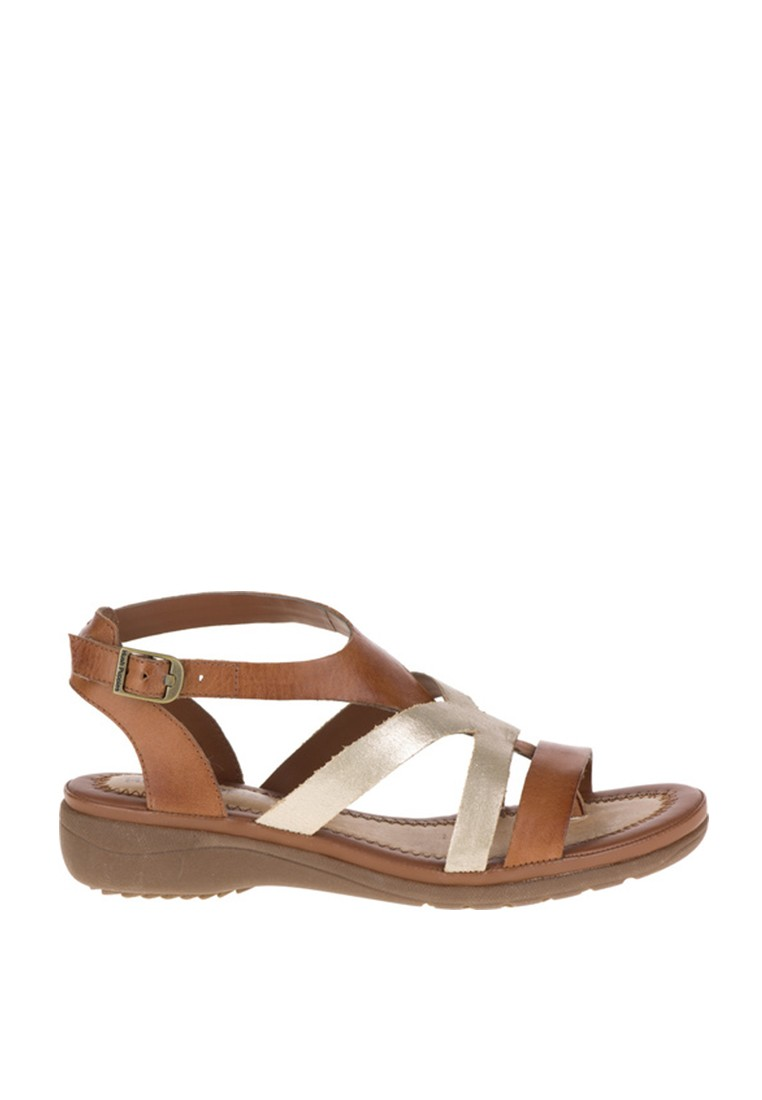Maben Keaton Casual Sandals