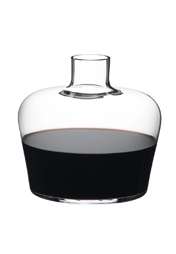 Riedel Riedel Decanter Margaux 2017/03 FAA21HL2726077GS_1