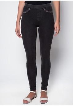 Pants- Legging