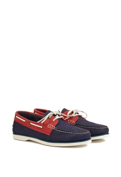 ebaca9f9c2a Shop Loafers   Boat Shoes for Men Online on ZALORA Philippines