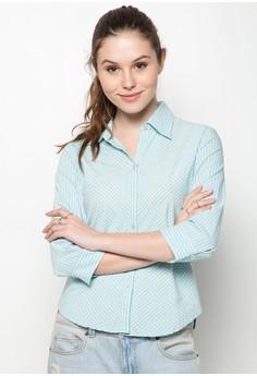 Liziel Top