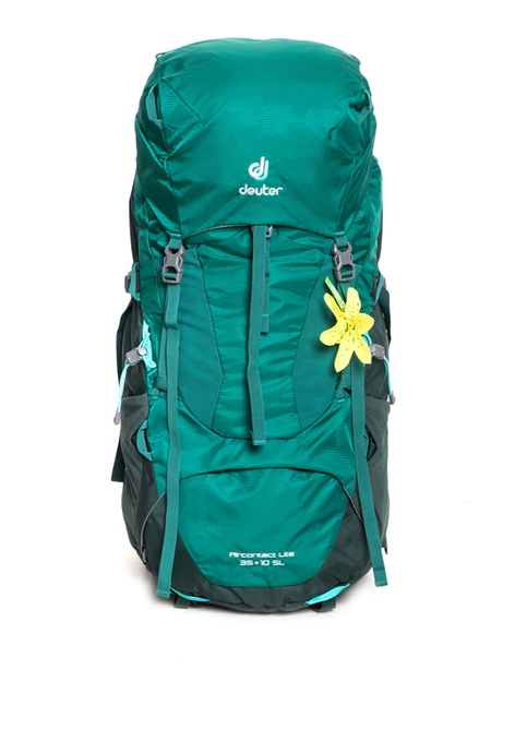 c5ac49bf53e3 Shop Deuter Bags   Backpacks for Women Online on ZALORA Philippines