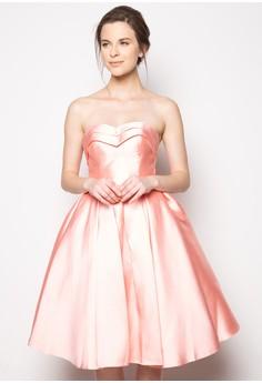 Cipriano Dress