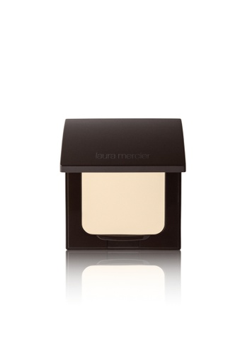 Laura Mercier Translucent Pressed Setting Powder 7728FBE5CDA00BGS_1