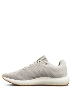 af3547ac40b 36% OFF Under Armour UA W Micro G Pursuit Running Shoes RM 279.00 NOW RM  178.90 Sizes 7