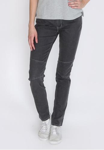 DENIZEN Denizen Women Boyfriend Skinny Jeans E8173AAAC3B1BDGS_1
