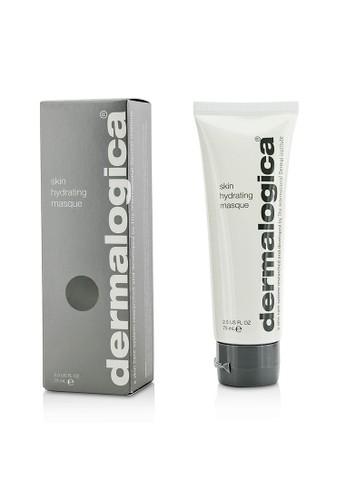 Dermalogica DERMALOGICA - Skin Hydrating Masque 75ml/2.5oz A569CBE856399FGS_1