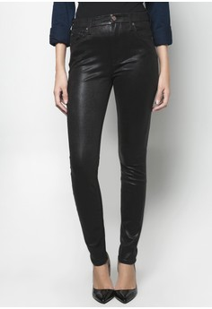 Hw Skinny With Contour Wb