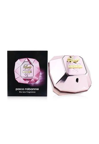 Paco Rabanne PACO RABANNE - Lady Million Empire Eau De Parfum Spray 80ml/2.7oz 18628BE828EAC1GS_1