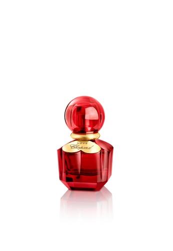Chopard Fragrances Love Chopard EDP 30ml D5328BEE3D576DGS_1