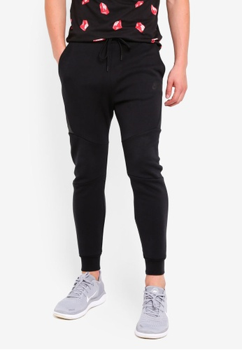 vast selection classic cute cheap Nike Men's Fleece Joggers