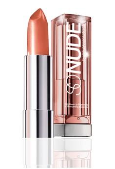 Color Sensational So Nude Lipstick