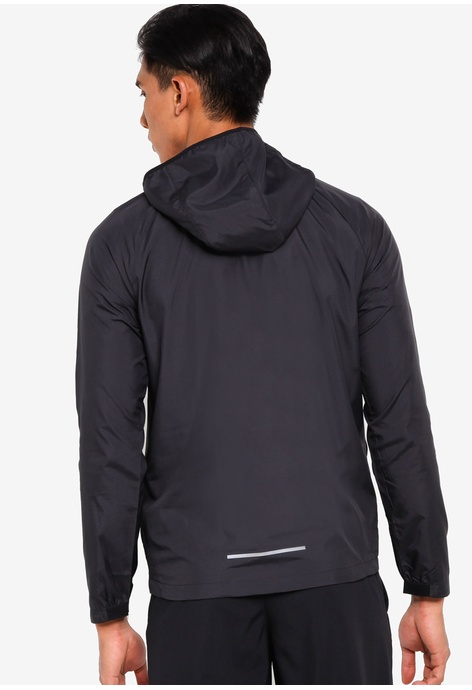 d02ab4057 Buy HOODIES For MEN Online | ZALORA Malaysia & Brunei