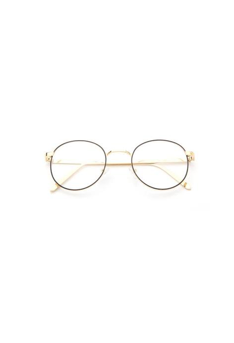 40a3e4e75854 Shop Kimberley Eyewear Glasses for Women Online on ZALORA Philippines