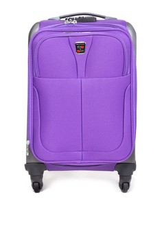 Travel Luggage Bag 019
