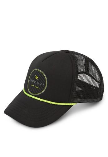 網眼卡車鴨舌帽, 飾品配件,esprit outlet 台灣 帽飾