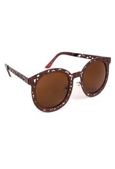 Lixie Sunglasses
