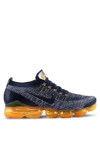 official photos 2c5e8 4344e Nike Air Vapormax Flyknit 3 Shoes