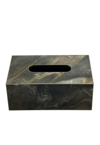 Maison Curio Maxim Tissue Box BAA11HL5E64707GS_1