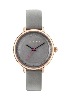 9d861a7c2e0 TED BAKER grey Ted Baker Isla Watch - 10031534 TE877AC0RHFUMY 1