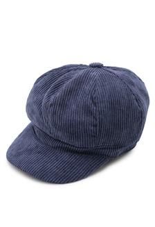 cab316b47a4 Corduroy Baker Boy Hat F3387ACABB6A19GS 1