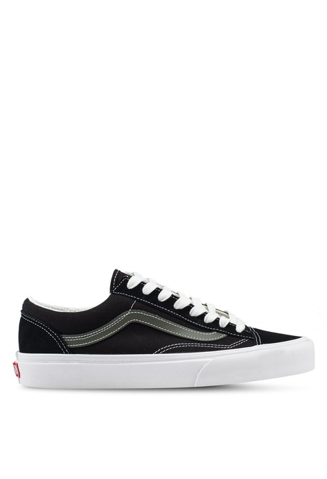 f863576682 Buy VANS Malaysia Collection Online