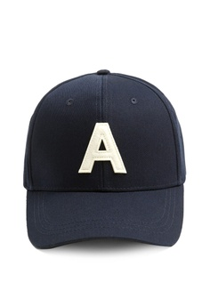 big sale 4b7ef 7bda7 Buy CAPS & HATS For Men Online | ZALORA Malaysia & Brunei