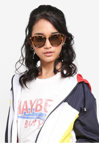 ff7a825f04 Buy Le Specs Caliente 1702140 Sunglasses Online