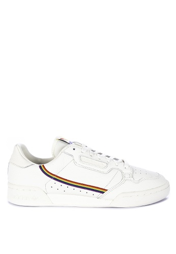 adidas originals continental 80 pride