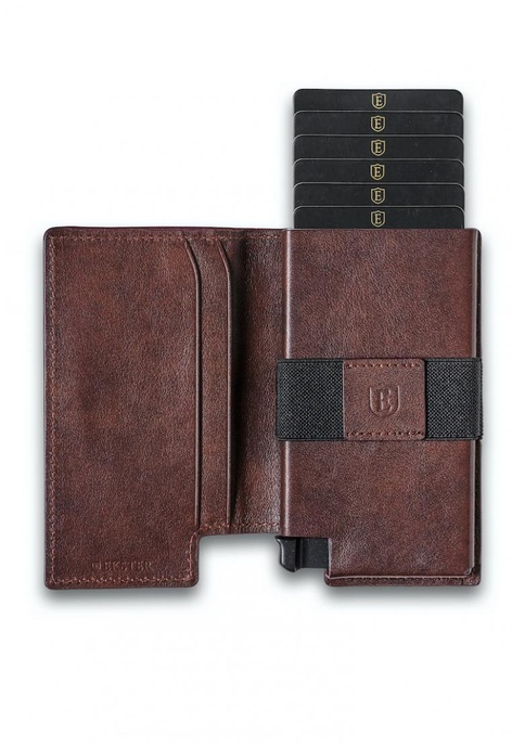 48797a36d2 Buy Men Wallets Online
