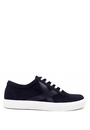 Blax Footwear black BLAX Footwear - Arput X Black 37645SH9F765A5GS_1