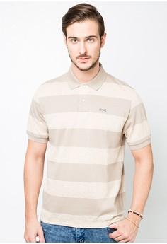 Le Tigre Classic T-shirt