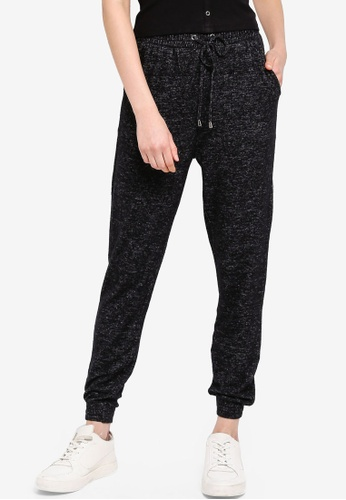 026dd40b9a484f Buy 6IXTY8IGHT Drawstring Pants Online on ZALORA Singapore