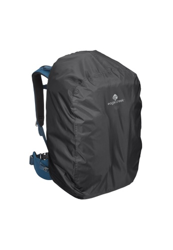 Eagle Creek black Eagle Creek Check-And-Fly Pack Cover (Black) 4F3D8ACE9915BFGS_1