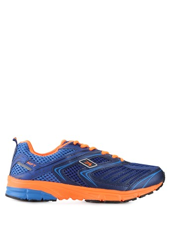 Spotec navy Power Max Plus SP567SH70UNXID_1