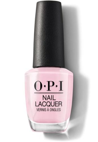 O.P.I pink NLF82 - NL - Getting Nadi On My Honeymoon DA419BE364ACF5GS_1