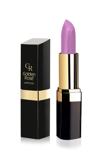 GOLDEN ROSE pink LIPSTICK - 77 GO743BE84FMPMY_1